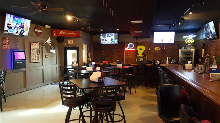 804 Main Bar & Grill - Restaurants - Norwalk, IA - Thumb 8