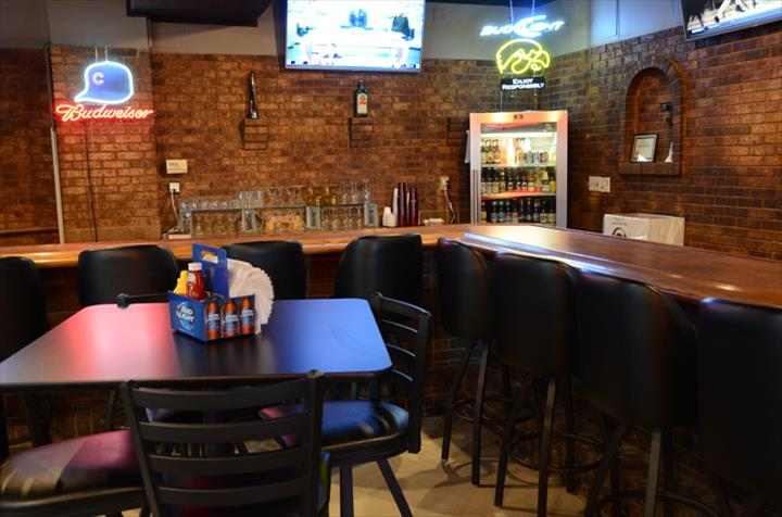 804 Main Bar & Grill - Restaurants - Norwalk, IA - Thumb 3